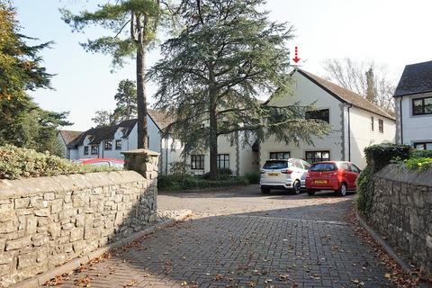2 bedroom apartment for sale - Restway Gardens, Bridgend, Bridgend County. CF31 4HY