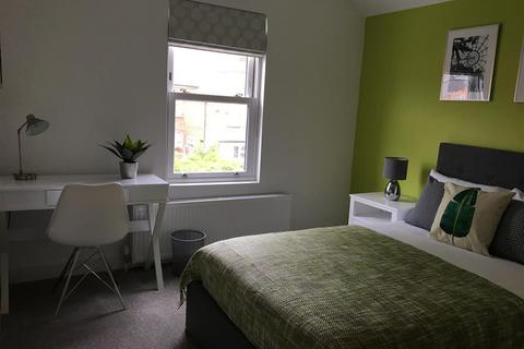 1 bedroom house share to rent - Oxford Road, Reading, RG30 1AB