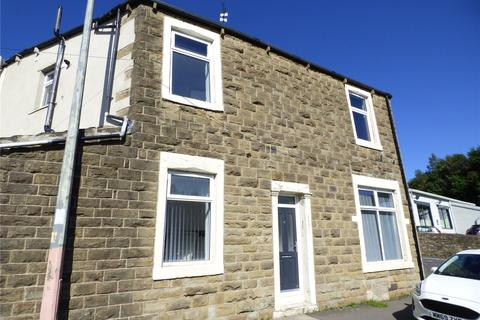 2 bedroom apartment to rent - Argyle Street, Accrington, Lancashire, BB5
