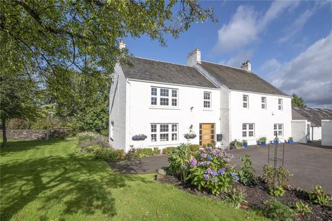4 bedroom detached house for sale - Old Mill Farm, Craigforth, Stirling, FK9