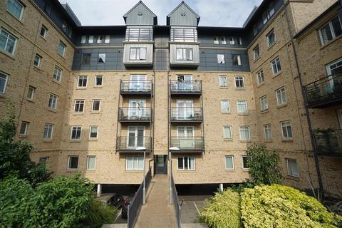 2 bedroom penthouse for sale - Philadelphia House, Cross Bedford Street, Sheffield, S6 3BS