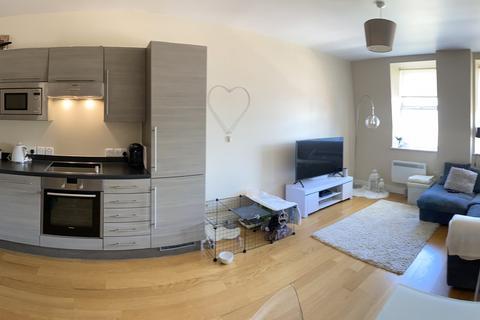1 bedroom apartment to rent - Victoria Apartments, Victoria Street, Altrincham WA14