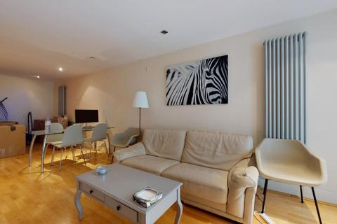 2 bedroom apartment for sale - 41 Millharbour, London, E14