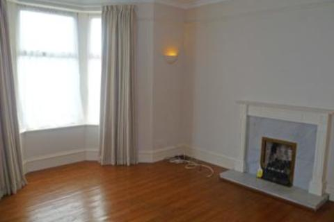 2 bedroom flat to rent - 1 Grosvenor Place, Aberdeen,  AB25 2RE