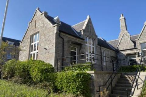 1 bedroom flat to rent - 47c King's Gate, Aberdeen, AB15 4EL