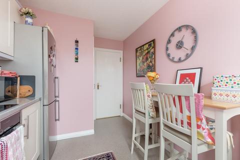 2 bedroom flat for sale - 49/7 West Bryson Road, Edinburgh, EH11 1BQ