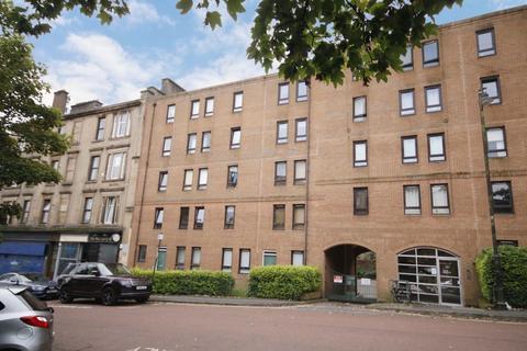 3 bedroom flat for sale - 15A Buccleuch Street, Garnethill, Glasgow, G3 6SJ
