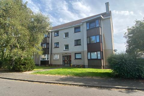 2 bedroom flat to rent - Old Mill Road, The Village, East Kilbride, G74 4EJ
