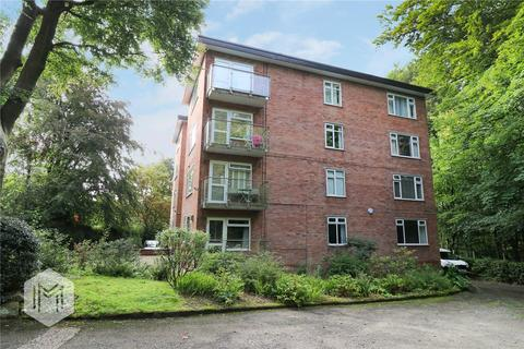 3 bedroom apartment for sale - Chatsworth Road, Worsley, Manchester, Greater Manchester, M28