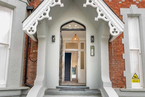 2 bedroom apartment for sale - Apartment 6 Sandstone Quarry, Tunbridge Wells TN1