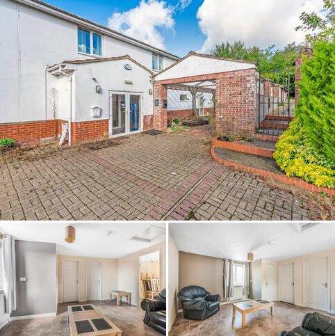 2 bedroom apartment to rent - Midgham,  West Berkshire,  RG7