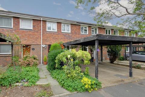 2 bedroom terraced house for sale - Sevenoaks Close, Romford, RM3