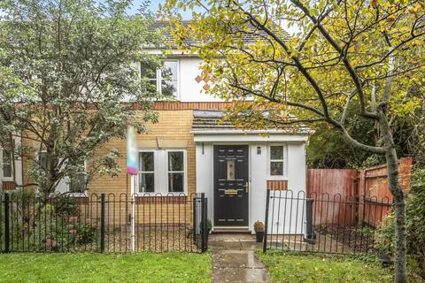 3 bedroom end of terrace house for sale - Swindon,  Wiltshire,  SN25