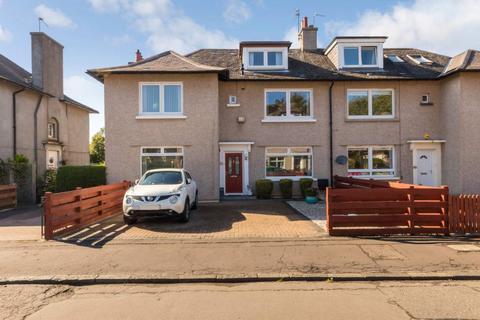 4 bedroom flat for sale - 47 Chesser Crescent, Edinburgh, EH14 1SP