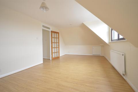 2 bedroom apartment to rent - Block 3 Maytree Court, 50 Grove Road, Mitcham, CR4