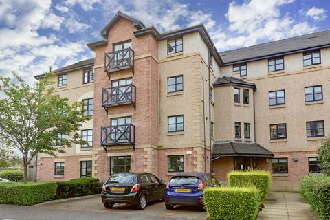 3 bedroom flat for sale - 19/11 Russell Gardens, Edinburgh, EH12 5PP
