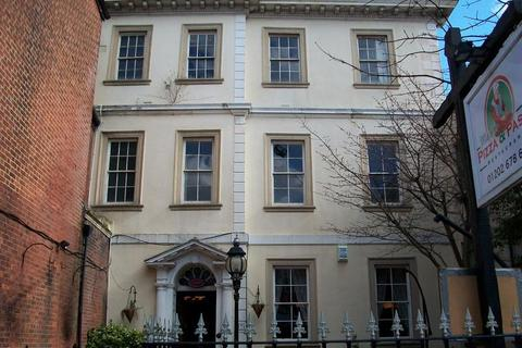 2 bedroom flat to rent - High Street, Poole