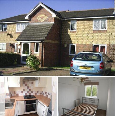 1 bedroom apartment to rent - Belvedere DA17
