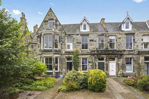 5 bedroom flat for sale - 7 Abercorn Terrace, Portobello, EH15 2DD