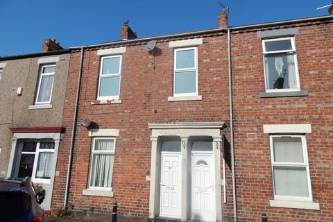 2 bedroom flat to rent - Cardonnel Street, North Shields NE29