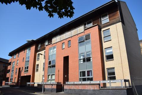 2 bedroom flat to rent - Dunaskin Street, Flat 4, Partick, Glasgow , G11 6PG