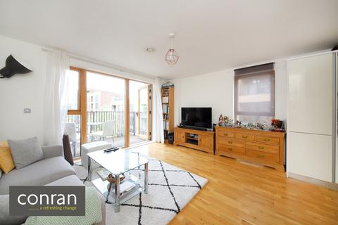 2 bedroom apartment to rent - Blackheath Hill, Greenwich, SE10