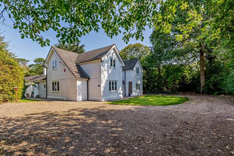 5 bedroom detached house for sale - Framewood Road, Wexham, Buckinghamshire, SL2