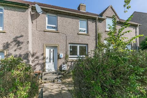 2 bedroom terraced house for sale - Clermiston Medway, Clermiston, Edinburgh, EH4