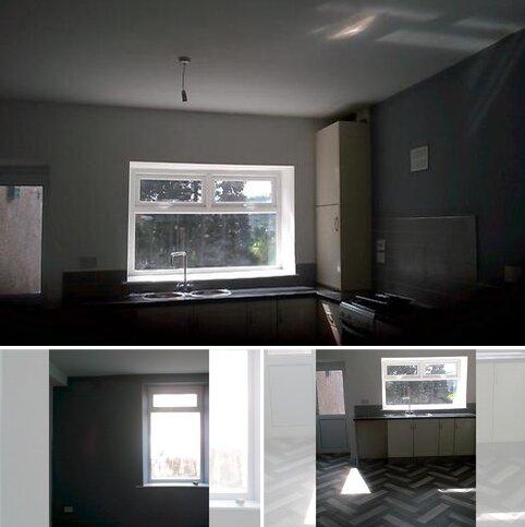 3 bedroom terraced house to rent - Cefn Road, Bonymaen, Swansea SA1