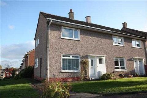 2 bedroom end of terrace house to rent - Struthers Crescent, Calderwood, East Kilbride
