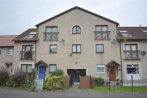 2 bedroom apartment to rent - Ardmaleish Crescent, Glasgow