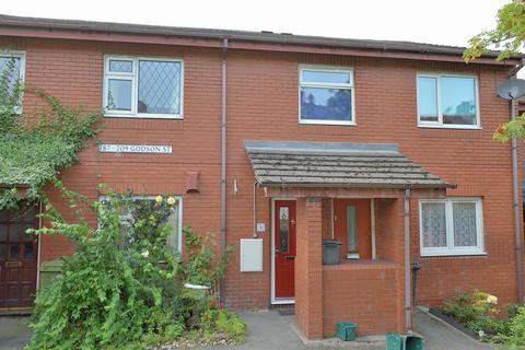 2 bedroom flat for sale - Godson Street, Oldham, OL1 2JR
