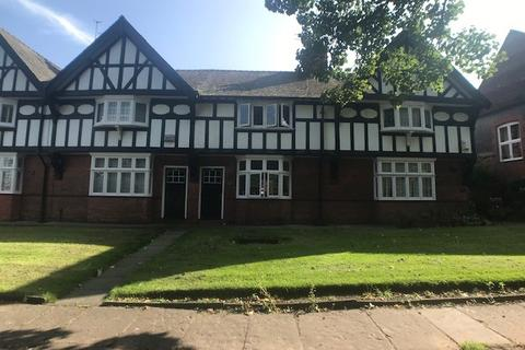 2 bedroom terraced house to rent - Park Road, Port Sunlight, Wirral, CH62 4UU