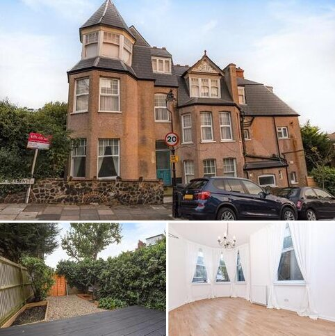 2 bedroom flat for sale - Muswell Hill, Muswell Hill