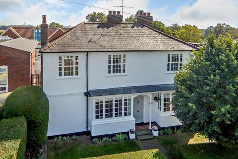 4 bedroom detached house for sale - The Street, Little Waltham, Chelmsford