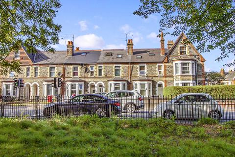9 bedroom terraced house for sale - London Road, Reading