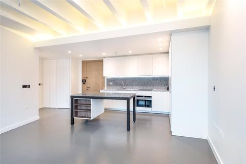 1 bedroom flat to rent - Television Centre, 101 Wood Lane, London