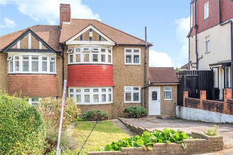4 bedroom semi-detached house for sale - Avondale Avenue, Barnet, EN4