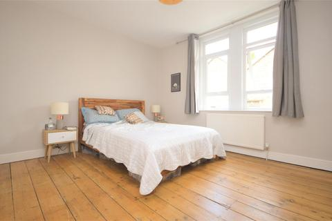 3 bedroom terraced house to rent - Hungerford Road, BATH, Somerset, BA1