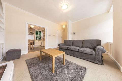 2 bedroom flat to rent - Battersea Bridge Road, SW11