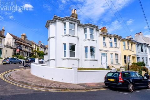 2 bedroom end of terrace house for sale - Princes Crescent, Brighton, East Sussex, BN2
