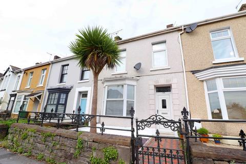 3 bedroom terraced house to rent - Felinfoel Road, Llanelli, Carmarthenshire, SA15