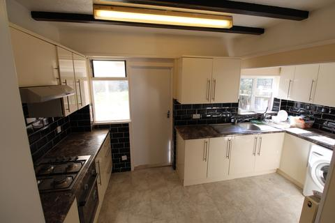 House share to rent - Newquay Road, Catford, SE6