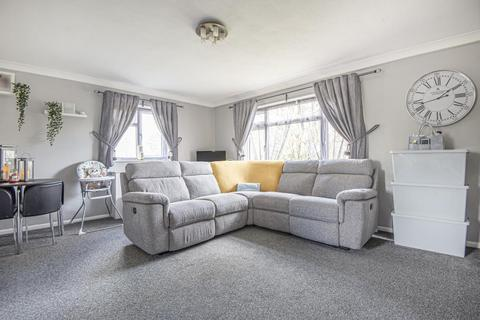 2 bedroom apartment to rent - Birch Hill,  Bracknell,  RG12