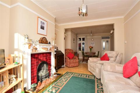 3 bedroom terraced house for sale - Fairlight Avenue, Ramsgate, Kent