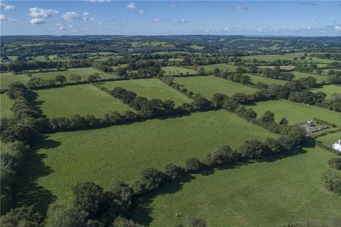 Land for sale - Lot 3 Land At Churchstanton, Taunton, Somerset, TA3