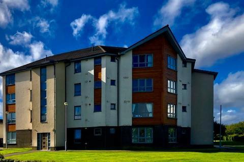 2 bedroom flat to rent - 63 Kenley Road, Renfrew, Renfrewshire, PA4