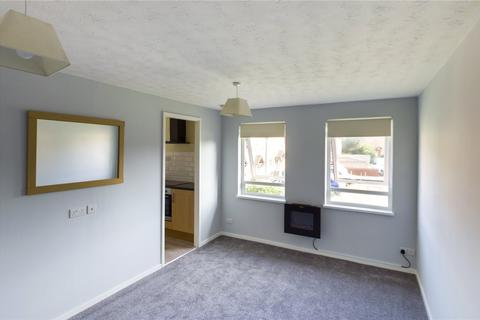 Studio to rent - Hartley Gardens, Tadley, Hampshire, RG26