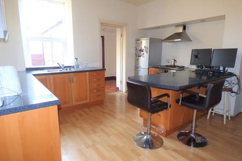 2 bedroom terraced house for sale - George Street, Wallsend, Tyne and Wear, NE28 6SL