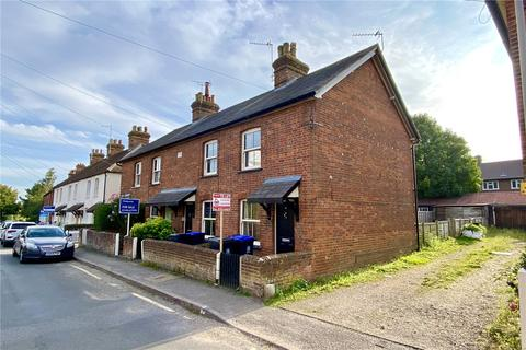 2 bedroom end of terrace house to rent - Lakes Lane, Beaconsfield, HP9